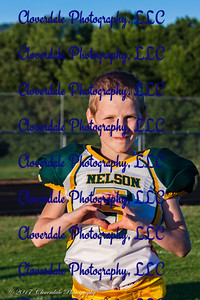 Nelson Football 2017_Juniors-2446