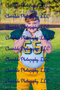 Nelson Football 2017_Juniors-2496