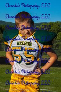 Nelson Football 2017_Midgets-2397