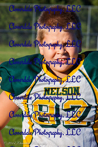 Nelson Football 2017_Midgets-2423