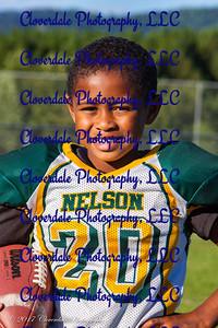 Nelson Football 2017_Midgets-2380-2