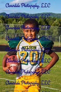 Nelson Football 2017_Midgets-2382-2