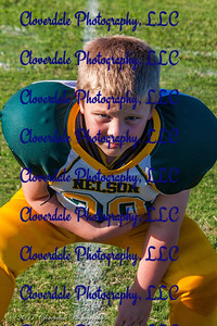 Nelson Football 2017_Midgets-2413