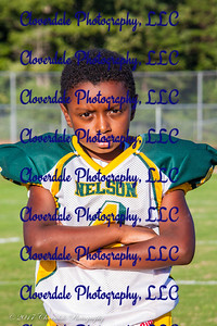 Nelson Football 2017_Midgets-2414