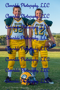 Nelson Football 2017_Juniors-3361