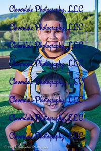 Nelson Football 2017_Juniors-2466