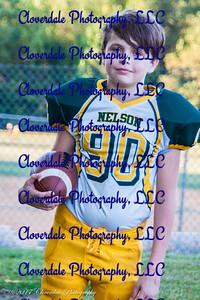NC Footbal Seniors 2017-3118