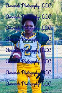 NC Footbal Seniors 2017-3024