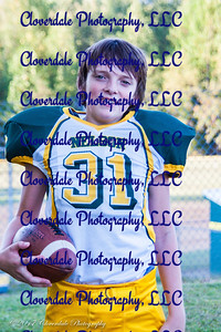 NC Footbal Seniors 2017-3074