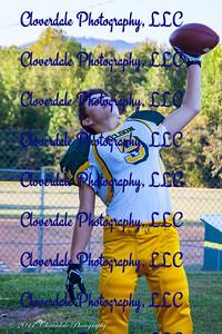 NC Footbal Seniors 2017-3044