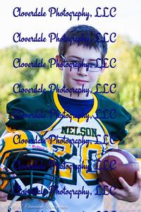 NC Footbal Seniors 2017-3056