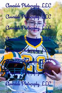 NC Footbal Seniors 2017-3054