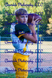 NC Footbal Seniors 2017-3026