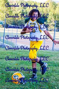 NC Footbal Seniors 2017-3029