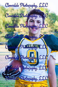 NC Footbal Seniors 2017-3057