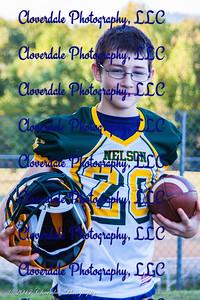 NC Footbal Seniors 2017-3053
