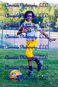 NC Footbal Seniors 2017-3030