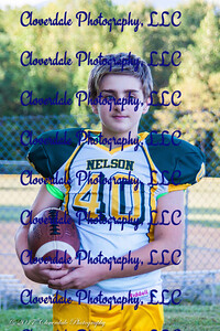 NC Footbal Seniors 2017-3084