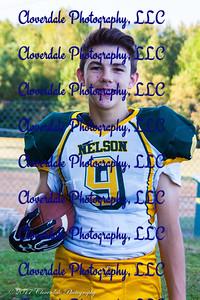 NC Footbal Seniors 2017-3058