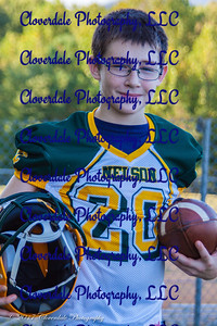 NC Footbal Seniors 2017-3052