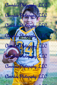 NC Footbal Seniors 2017-3083