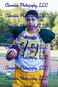 NC Footbal Seniors 2017-3109