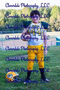 NC Footbal Seniors 2017-3092