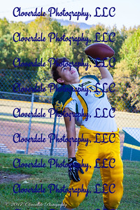 NC Footbal Seniors 2017-3049