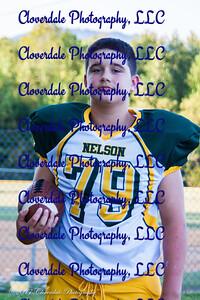 NC Footbal Seniors 2017-3106
