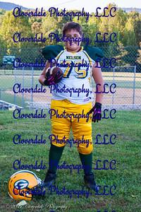 NC Footbal Seniors 2017-3121