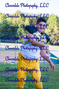NC Footbal Seniors 2017-3113