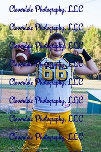 NC Footbal Seniors 2017-3104