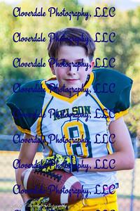 NC Footbal Seniors 2017-3041