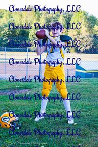 NC Footbal Seniors 2017-3038