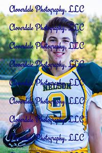 NC Footbal Seniors 2017-3059