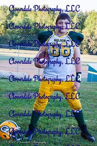 NC Footbal Seniors 2017-3097