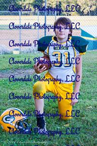 NC Footbal Seniors 2017-3079