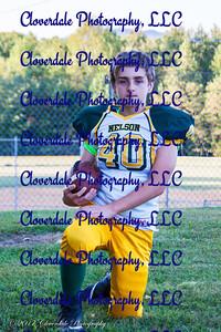 NC Footbal Seniors 2017-3089