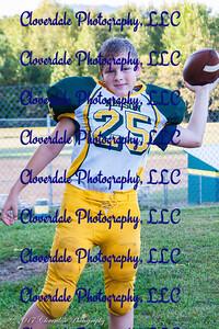 NC Footbal Seniors 2017-3066