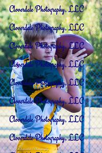 NC Footbal Seniors 2017-3027