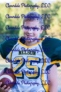 NC Footbal Seniors 2017-3063