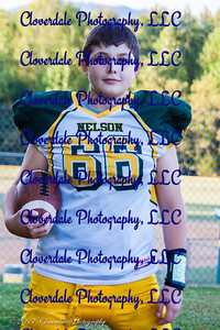 NC Footbal Seniors 2017-3099