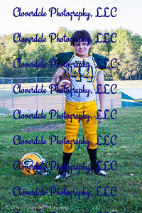 NC Footbal Seniors 2017-3094