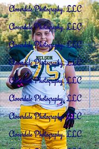 NC Footbal Seniors 2017-3119