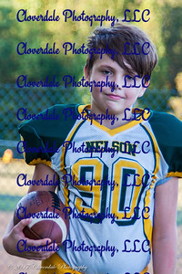 NC Footbal Seniors 2017-3115