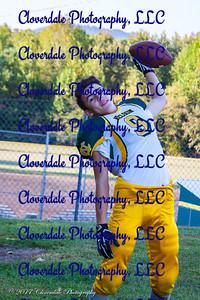 NC Footbal Seniors 2017-3048