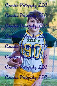 NC Footbal Seniors 2017-3114