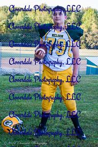 NC Footbal Seniors 2017-3108