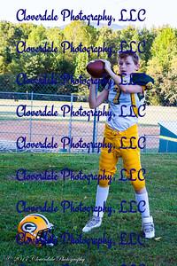 NC Footbal Seniors 2017-3035