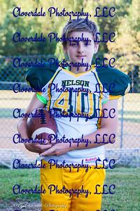 NC Footbal Seniors 2017-3086